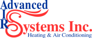 Advanced Air Systems Logo