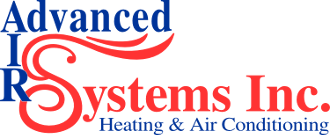 Advanced Air Systems, Inc