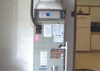 Furnace-repair-installation