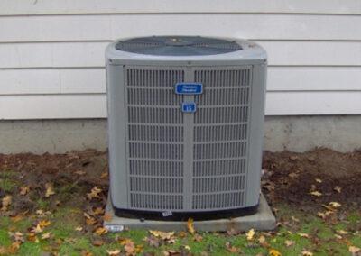 Heat-pump-600x350