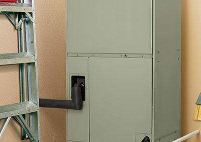 equipment-air-handler