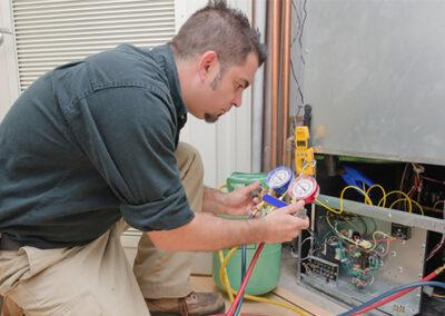furnace-install-600x350