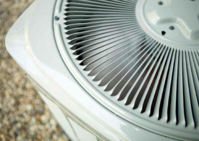 Residential Air Conditioning Vancouver WA