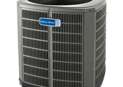 advanced-air-systems-heatpump