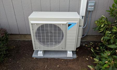 dakin-advanced-air-systems