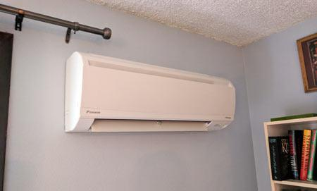 ductless-advanced-air