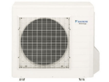 Daikin Ductless Unit in Vancouver Wa