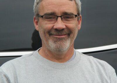 Bob Jurcich